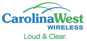 Carolina West 3G 4G LTE Cell Phone Signal Booster
