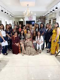 best makeup courses in delhi ncr