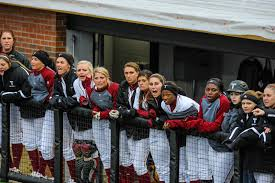 Leanna Smith - Softball - Troy University Athletics