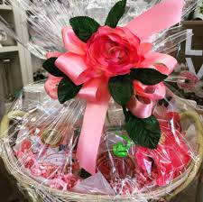 mother s day gift basket in baton rouge