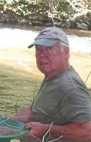 Robert Wesley Seward | Obituaries | thepress.net