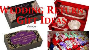 wedding marriage return gift ideas 43