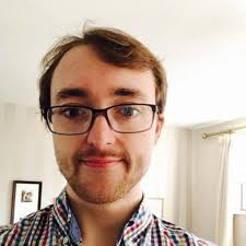Adam CLARK | EngD Molecular Modelling and Materials Science, UCL ...