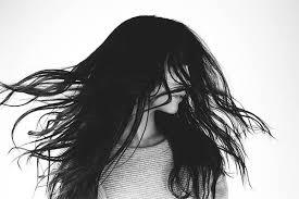 the hair follicle test myth vs