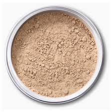 ex1 cosmetics pure crushed mineral