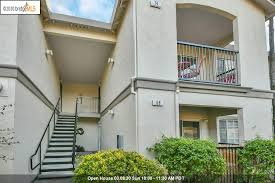2001 eastwood dr vacaville ca 95687