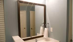 tiles silver tray hangings bronz mirror