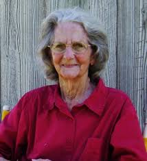 Obituary of Billie Smith | Reed Funeral Home serving Kinder, Louisiana