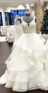 allure bridals 9418 preowned wedding