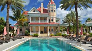 southernmost house hotel key west