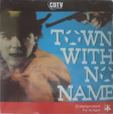 The Town with No Name - Crappy Games Wiki