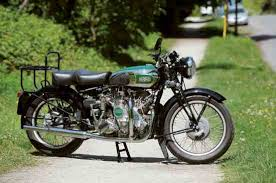 today in motorcycle history today in