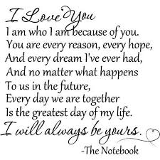 love quotes for your husband quotesgram
