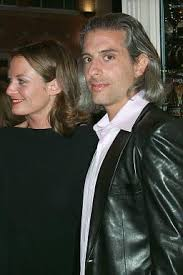 Catherine McCormack and E. Elias Merhige | Shadow of the Vampire ...