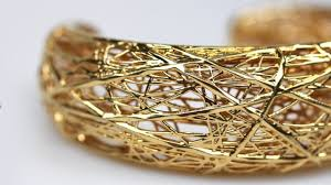 3d print jewelry tips for designers