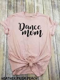 90 Vinyl Dance Designs Ideas Dance Dance Quotes Dance Shirts Ideas