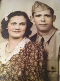 Elena Smith Obituary - Evansville, IN