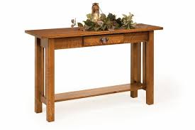 our selection of elm crest furniture