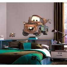 Cars And Trucks Wall Decals Wayfair