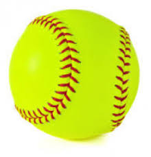 Adult Softball | Mcminnville Oregon