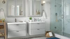 wall mounted corner bathroom cabinet