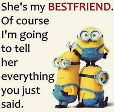 best friendship quotes pictures word porn quotes love