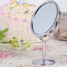 whole mirror for compact