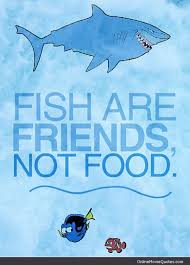 funny quotes from nemo quotesgram