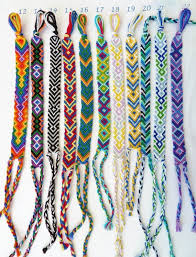 This item is unavailable | Friendship bracelet patterns, Hippie ...