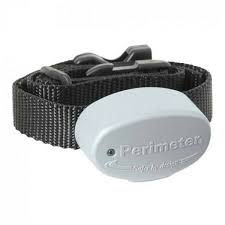 Replacement Collar For Invisible Fence Brand 700 Series Receivers Extreme Electric Dog Fence 2020 Diy Kits