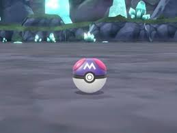 Pokémon Sword and Shield: How to get more Master Balls
