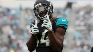 Darius Butler, Myles Jack fined for tackles during Colts-Jags game ...