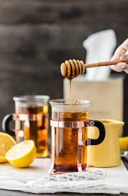 hot toddy recipe for cold how to make