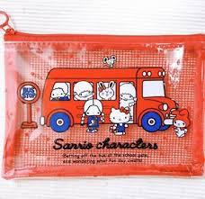 daiso makeup bag saubhaya makeup