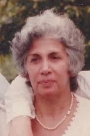 Anna Johnson, 88 - Obituary - Worcester, MA - Dirsa-Morin Funeral Home |  CurrentObituary.com