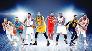 facts about nba free chrome extension