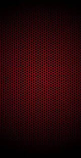 3d wallpapers hd for mobile phones