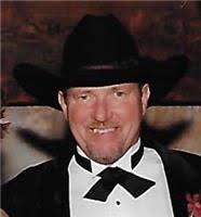 Kurt Smith Obituary - Billings, Montana | Legacy.com