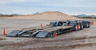 Chris Jones - Director of Sales Heavy Haul Trailers/Attachments Central US  - Brandt Group of Companies   LinkedIn