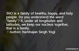 top happy family get together quotes sayings