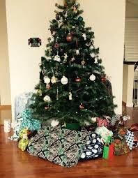 how to make reusable gift bags