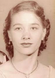 Edith Smith Obituary - Ridgeland, MS
