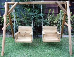 swings like the idea just needs