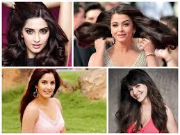 اجمل الممثلات الهنديات