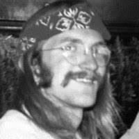 Richard Henderson Obituary - Salt Lake City, Utah | Legacy.com
