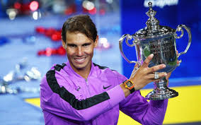 Rafael Nadal wins US Open 2019: Is it ...