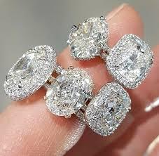 lauren b jewelry ny jeweler overtaking