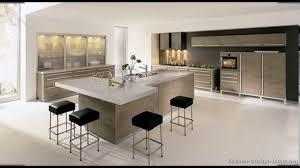 alno kitchen design you