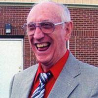 Obituary | Donald Keith Harper | BOWLING FUNERAL HOME