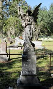 Ada Jordan Fisher (1877-1909) - Find A Grave Memorial